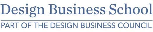 Design Business School
