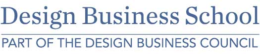 Design Business School
